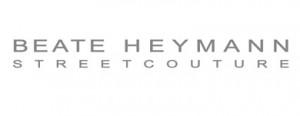 Beate_Heymann_Logo_390px