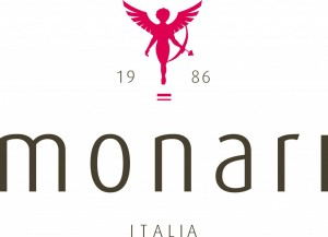 Monari_Logo
