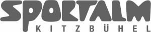 Sportalm_Logo_sansserifMagazinGrau